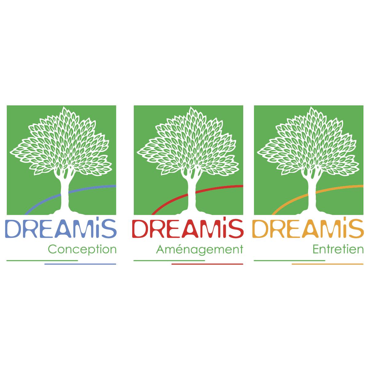 Devis cr ation et entretien espace vert gu rande dreamis for Devis entretien espace vert